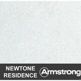 armstrong-newtone